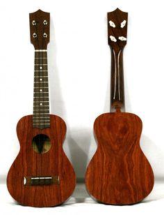 Musikalia luthery versión para zurdos ukelele, en madera de bubinga: Amazon.es: Instrumentos musicales Ukelele, Music Instruments, Musicals, Wood, Musical Instruments