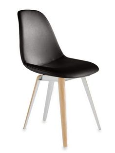 Slice POP Side Chair Kubikoff Slice Chairs Kubikoff from Italy at www.Accurato.us