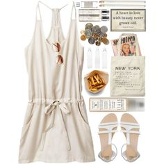 """""""Good Morning"""" by starit on Polyvore"""