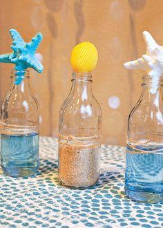 diy-beach-bottle-centerpiece