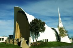 Image result for Chapel on the Hill Broken Arrow