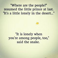 Antoine De Saint-Exupery's The Little Prince Essay Sample