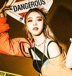 South Korean Girls, Korean Girl Groups, My Girl, Cool Girl, Chuncheon, Kpop Fashion, Kpop Aesthetic, Girl Crushes, K Idols