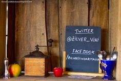 Zilver Winery in Sigulda is another interesting destination for a foodie tourist in Latvia