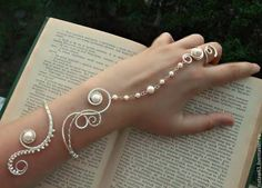 MANIK = MA + NANDINI = NAN = MANAN .. For me its the meaning of pure … #fanfiction #Fanfiction #amreading #books #wattpad