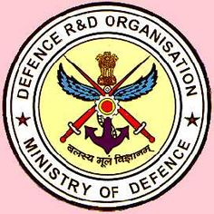 "India's top defense research body caught in web.  A top secret internal audit ordered by the Indian Defense Ministry has found several serious natured financial and other irregularities in the functioning of India""sDefense Research and Development Organization (DRDO) which has a network of 50 labs and an annual budget of over Rs 10,500 crore."
