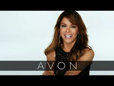 The Avon Foundation for Women launches the Global #CheckYourself Campaign for #BreastCancerAwareness Month. The campaign kicks off with an exclusive music video created with Paula Abdul. You can #CheckYourself and take control of your own breast health with three simple steps: know your body, know your risks, talk to your doctor.