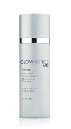 59 Best Skin Care Items We Endorse Images Skin Care Botox