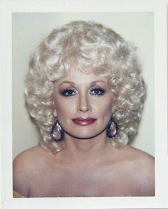 Dolly, door Andy