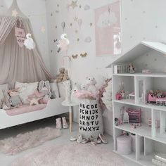 234 beautiful unicorn kids room ideas and their support for dear children part 6 2 « Dreamsscapes Baby Bedroom, Baby Room Decor, Girls Bedroom, Bedroom Decor, Decoration Buffet, Toddler Rooms, Kids Rooms, Girl Bedroom Designs, Daughters Room