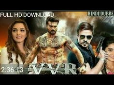 Watch Hindi Movies Online, Free Hd Movies Online, Latest Hindi Movies, Hindi Movie Video, Hindi Movie Film, Hollywood Action Movies, Latest Hollywood Movies, Hollywood Actresses, Telugu Movies Download