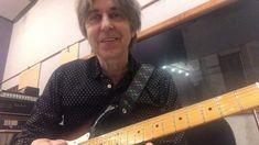 EJ Mini Lesson 03 - YouTube Music Lessons, Guitar Lessons, Eric Johnson, Make A Donation, Mini, Spice, Youtube, Youtubers, Herbs