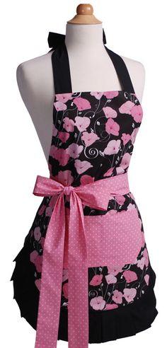 apron ideas  http://www.everything4mom.com/apparel/cute-aprons.html