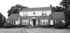 My History House at 175 Nassau Boulevard, Garden City Long Island NY, was built in 1925.