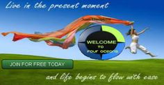 Join for FREE today and get huge disounts on Upgrades The revolution begins and Four Oceans Self = Improvement lifestyle Company is adding an additional feature in the form of  The World\'s Greatest Travel Portal.