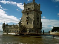 Image result for medieval prison tower Building Silhouette, Tower Bridge, Pisa, Notre Dame, Medieval, Towers, Travel, Silhouettes, Image