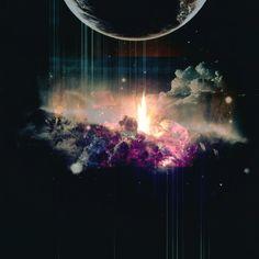 Hidden - Fire - The Universe Sparks a Love That Burns Eternal... Emotional Rollercoaster, Fire Element, Latest Books, Inspire Me, Saga, Burns, Universe, Author, Love