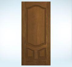 Design-Pro Fiberglass   JELD-WEN Doors & Windows
