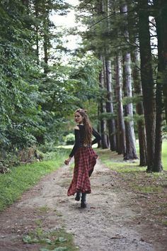 Off The Beaten Path | Free People Blog #freepeople