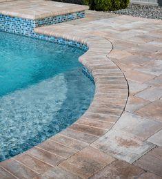 Pool Deck Resurfacing Cost – Incredible Home Decking