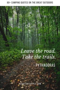 Hiking & Camping Quotes - Read more than 60 of our favorite camping quotes, from inspirational mantras to legendary outdoor maxims. Camping Humor, Funny Camping, Camping Signs, Shooting Star Wish, Shooting Stars, Spending Time Quotes, Good Times Quotes, As Good As Dead, Jokes Quotes