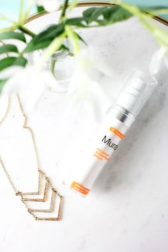 How do you achieve a radiant complexion?