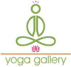 Google Image Result for http://www.jacobfelder.com/yogatogether/images/yoga%2520gallery%2520logo.jpg