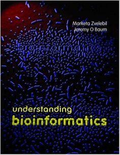 Practical Bioinformatics Agostino Pdf