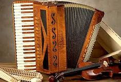 Image result for photos of accordions
