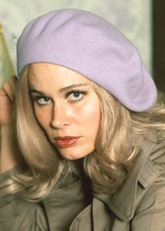 Actress and counterculture icon Karen Black has died Thursday, August 9, 2013, at age 74, after losing her battle with ampullary stomach cancer.   Black was hailed for a number of iconic film roles, particularly in the 1970s. Her breakout performance came in 1969, when she played a prostitute in Easy Rider.