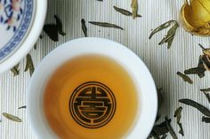 You can't get a cup of tea big enough or a book long enough to suit me. - C.S. Lewis #hangzhou #china #tea #longjing tea #dragon well tea #travel #explore #discover