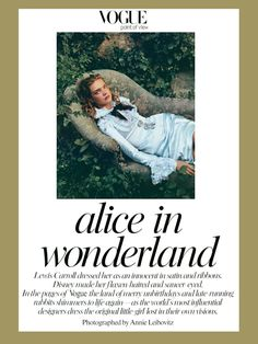 alice-in-wonderland-by-annie-leibovitz-768x1024.jpg (768×1024)