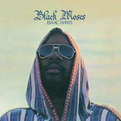 Die LP Isaac Hayes: Black Moses jetzt für 18,99 Euro kaufen. Mehr von Isaac Hayes gibt es im Shop.