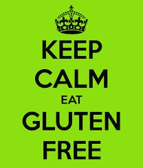 Image result for gluten free'