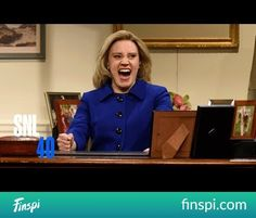 Hillary Clinton Election Video Cold Open - SNL #funny #sketch #snl #hillary clinton #clinton #hillary