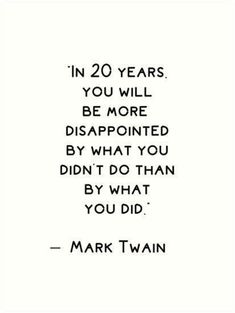 Now Quotes, Life Quotes Love, Wisdom Quotes, Great Quotes, Words Quotes, Wise Words, Truth Quotes, Unique Quotes, Deep Quotes Inspirational