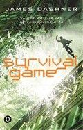 Survivalgame...
