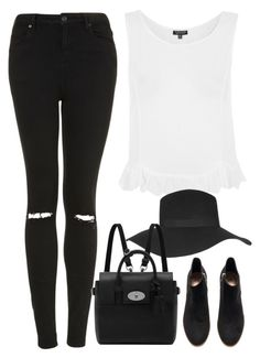 """""""Untitled #600"""" by tw-1d-fashion ❤ liked on Polyvore"""