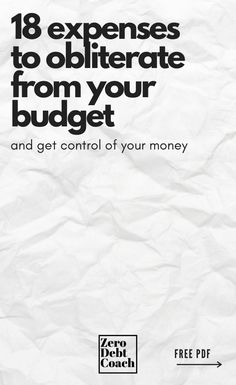 Ways To Save Money, Money Tips, Money Saving Tips, How To Make Money, Budgeting Finances, Budgeting Tips, Making A Budget, Thing 1, Managing Your Money