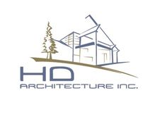 Your architecture logo design should be a stunning visual that builds your business identity. The design will convey your business message to the target audience. Here are the top architectural business logos you should visit for inspiration. Business Logo, Business Design, Roofing Logo, Hd Design, 10 Logo, Architecture Logo, Construction Logo, Real Estate Logo, Graphic Design Services