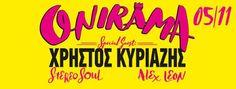 "NYXTOΣΚΟΠΙΟ: Πρεμιέρα απόψε το ""ANODOS Live Stage"" http://nuxtoskopio.blogspot.gr/2016/11/anodos-live-stage.html"