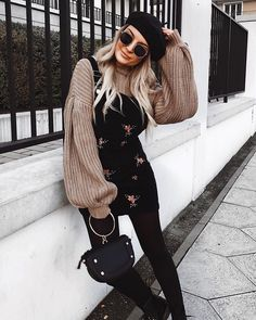 Love this outfit. 32 Affordable Outfit Ideas To Not Miss – Casual Fashion  Trends Collection. Love this outfit. 805b7ee08