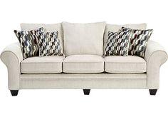 picture of Chesapeake Beige Sleeper Sofa  from Sleeper Sofas Furniture
