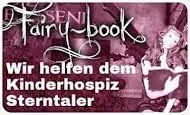 Buch-Auktion Susanne Ulrike Maria Albrecht