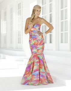 Blush Prom creates prom dresses that combine your favorite design with the price you are searching for when on a budget. Shop Blush Prom dresses now to find your dream look! Mermaid Style Prom Dresses, Blush Prom Dress, Plus Size Prom Dresses, Mermaid Evening Dresses, Blush Dresses, Mermaid Gown, Prom Dresses Online, Homecoming Dresses, Evening Gowns