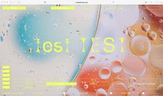 Name: Phase Designer: Elias Hanzer Release Date: December 2018 Back Story: Elias Hanzer is a young graphic designer based in Berlin with type design at the Web Design, Type Design, Book Design, Layout Design, Design Trends, Typography Inspiration, Graphic Design Inspiration, Contemporary Fonts, Berlin