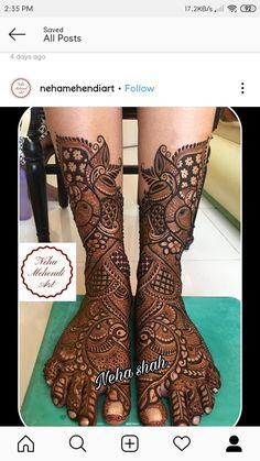 Wedding Henna Designs, Engagement Mehndi Designs, Indian Mehndi Designs, Mehndi Designs Feet, Stylish Mehndi Designs, Latest Bridal Mehndi Designs, Full Hand Mehndi Designs, Mehndi Designs 2018, Mehndi Designs For Girls