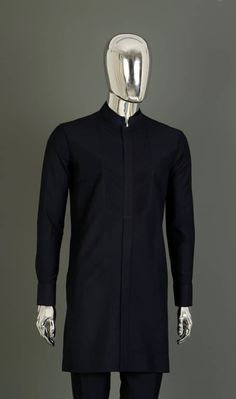 Dowslaker Latest African Men Fashion, African Wear Styles For Men, African Shirts For Men, Nigerian Men Fashion, African Dresses Men, African Attire For Men, African Clothing For Men, Mens Fashion, Costume Africain