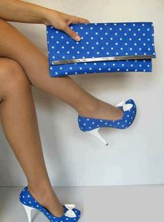 Collection Shoes 2013 -sexy high heel shoes 2013 | Girly stuff