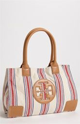 Tory Burch bag at Nordstrom.